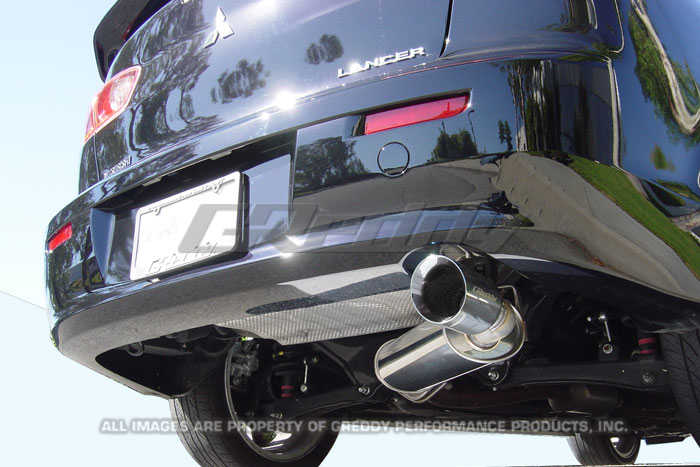 Image Result For 2015 Lancer Awc Exhaust: 2015 Lancer Exhaust At Woreks.co