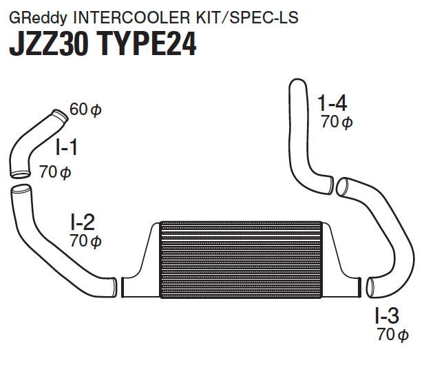 1993 toyota paseo engine diagram