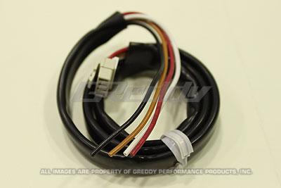 greddy wiring harness data wiring diagram today Wiring Harness Kit greddy wiring harness wiring diagram detailed wiring harness wiring diagram greddy electrical wire harness greddy