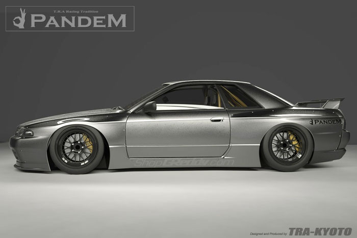 R B further  also Jpz Fbn as well  likewise A. on nissan 240sx body kits
