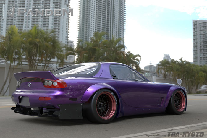 New Mazda Miata >> GReddy